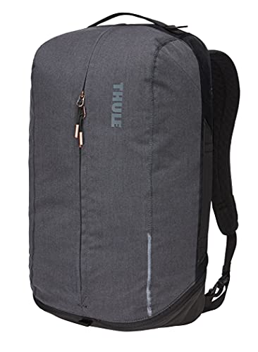 Thule VEA Backpack