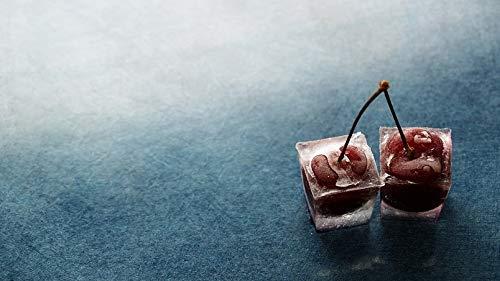 fruits rouges surgeles lidl