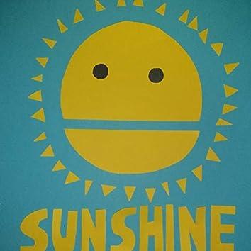 Sunshine (Acoustic)
