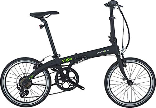Dahon Vybe D7 20