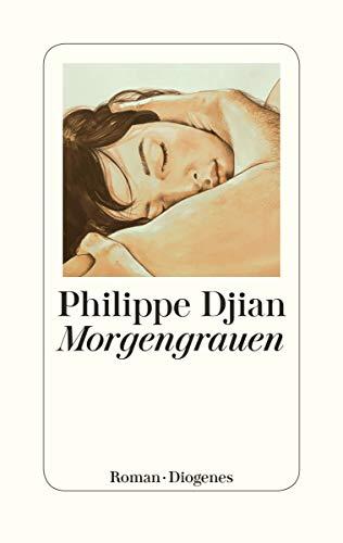 Buchseite und Rezensionen zu 'Morgengrauen' von Djian, Philippe