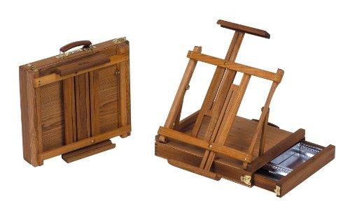 "Jullian Plein Air <nobr>Travel Box Table Easel</nobr>"" height=""300″ /></a></p><p class="