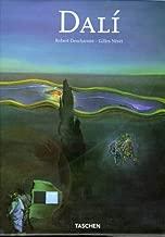 Salvador Dali (Big Series Art)