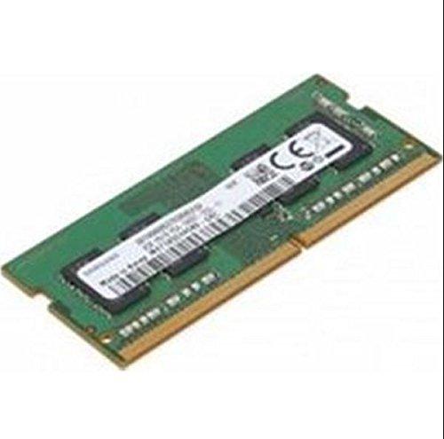 Lenovo 4X70M60574-8GB DDR4 2400MHz SoDIMM Memory