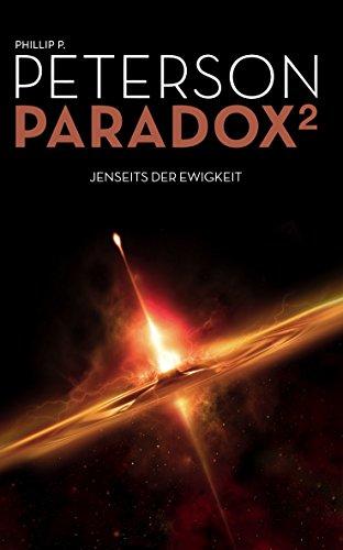 Paradox 2: Jenseits der Ewigkeit
