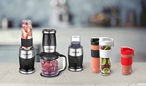 Concept Electrodomésticos SM3390