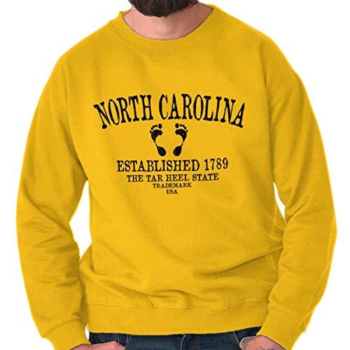 La Mejor Selección de North Creek Sportswear comprados en linea. 4