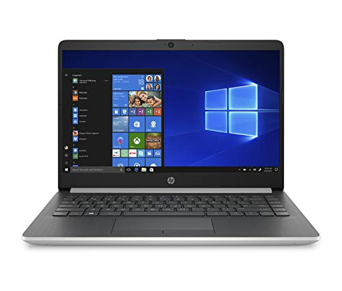 Compare HP 6MD78UAABA (6MD78UA#ABA) vs other laptops