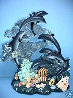 Lenox Spectacle of Dolphins 6293096