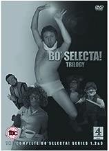 Bo' Selecta! Trilogy [Region 2]