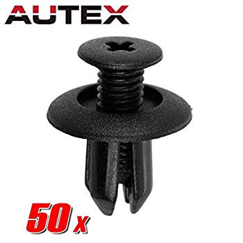 Best hyundai clips and fasteners Reviews