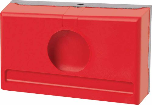 Weaver Leather Marking Crayons, Red