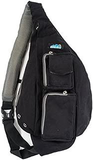 Best teardrop shoulder bag Reviews