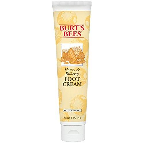 Burts Bees, Crema corporal - 120 ml.