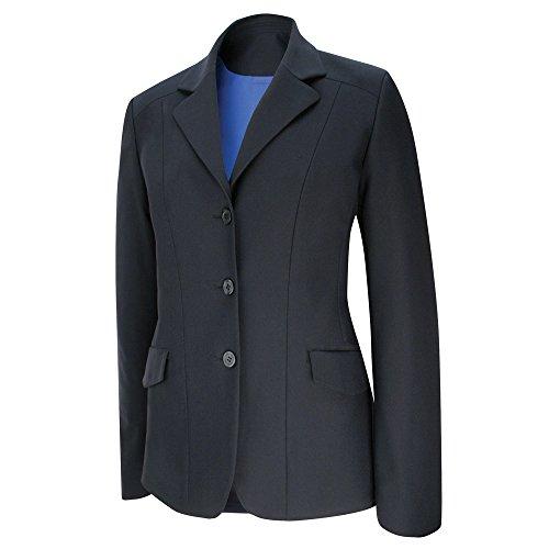 Find Bargain Irideon Kismet Show Coat, Dark Navy - 14