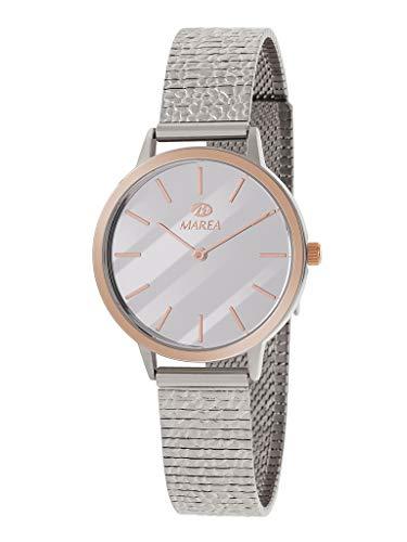 Reloj Marea Mujer B41279/1