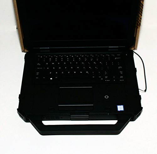 DELL Latitude 7424 Rugged Extreme i5-8350U FHD Touch 16GB RAM 512GB SSD W10P