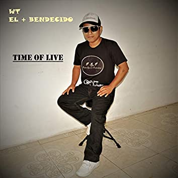 Time of Live