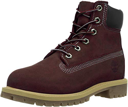 Timberland Boots Youth 6 in Premiu.