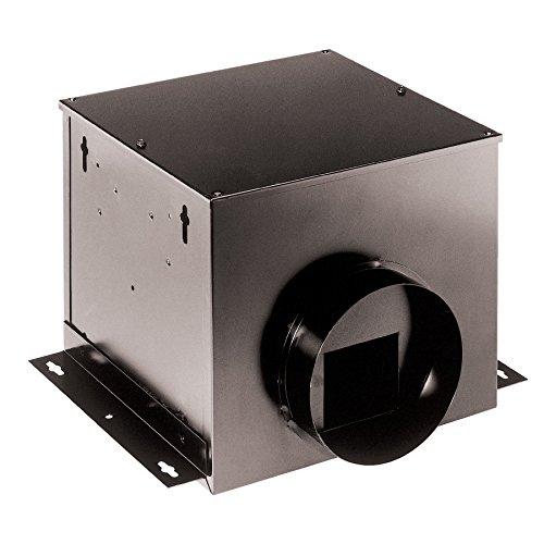 ventilador en linea 200 fabricante Broan-NuTone
