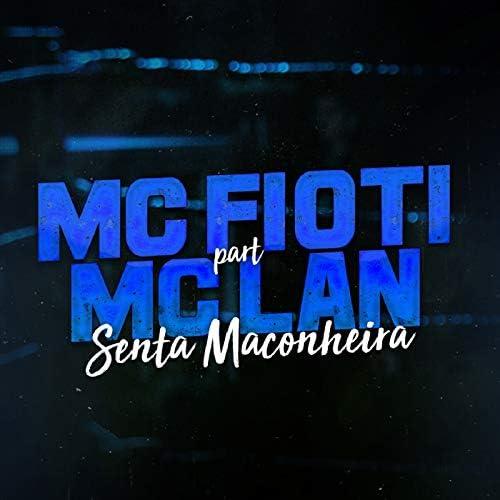 MC Fioti feat. Mc Lan