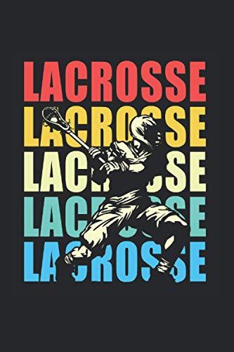 Lacrosse Lacrosse Lacrosse Lacrosse Lacrosse Kalender 2021: Lacrosse Terminplaner 2021 Mit Uhrzeit Lacrossekalender Lustig Lacrosse Kalender 2021 ... Lacrosse Jahresplaner Wochenplaner 2021 Buch