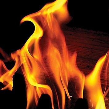 Rendu Fire Beats