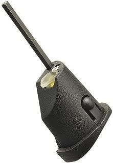 Strike Industries Grip Plug Takedown Tool Hex Punch + Flat Tool + Oiler