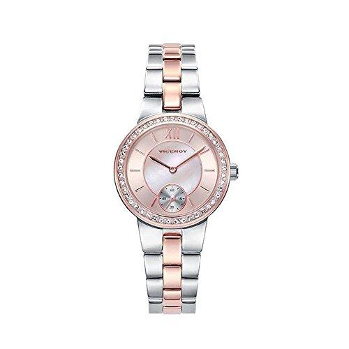 Reloj Viceroy - Mujer 40954-93