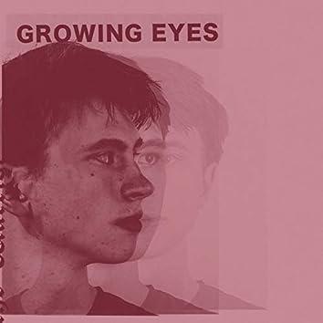Growing Eyes