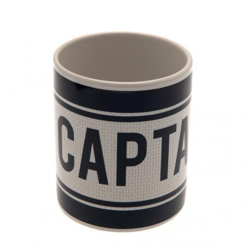 official tottenham hotspur fc captain - official tottenham hotspur fc captain