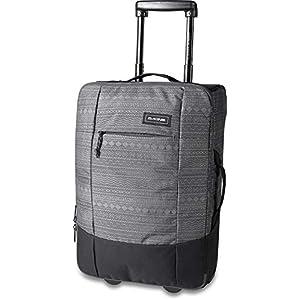 Dakine Carry On Eq Roller Bolsa de viaje trolley para portátil, Unisex adulto, Hoxton, 40 L
