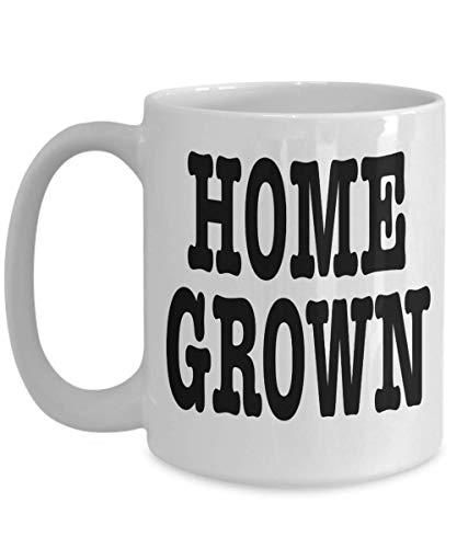 N\A Lustiger diabetischer Kaffee-Geschenkbecher für Patienten mit Diabetes Lustiger Osteoporose-Opfer-Patient-Patienten-Kaffee-Geschenkbecher 11 Unzen oder 11 Unzen Keramikbecher