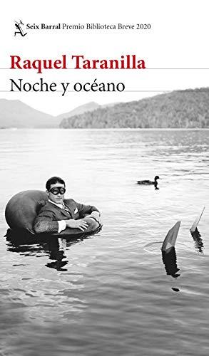 Noche y océano (Biblioteca Breve)