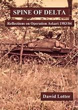 operation askari