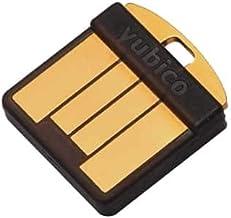 YUBIKEY 5 NANO - Second Factor Authenticator