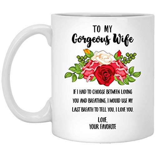 N\A Feliz día de la Madre, te he Amado Toda mi Vida, mi mamá, Taza de café con Leche, 11 oz