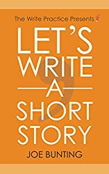 50 Ideas for Scary Short Story Titles