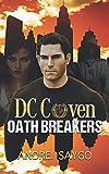 Oath Breakers