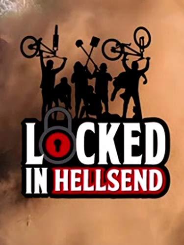 Locked in Hellsend