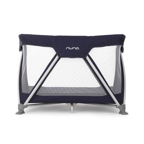 Nuna Sena Travel Crib