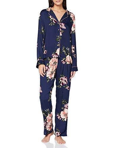 Women' Secret 4448839 Nightgown, Crema, S Womens