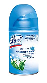 Lysol Automatic Spray