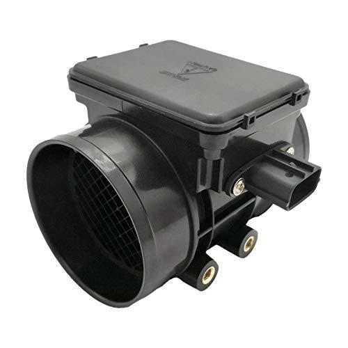 VANOLU Sensor de Flujo de Aire Masivo Maf para MX-6 MX6 626 IV GE para Probe II ECP B577 E5T51071 B577-13-215A