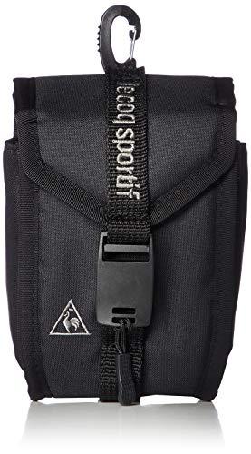 [ルコックスポルティフゴルフ] ゴルフ アクセサリーホルダー サステナブル マグネットタイプ QQBRJX72 メンズ BK00(ブラック)