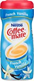Nestle Coffee-Mate Coffee Creamer French Vanilla -