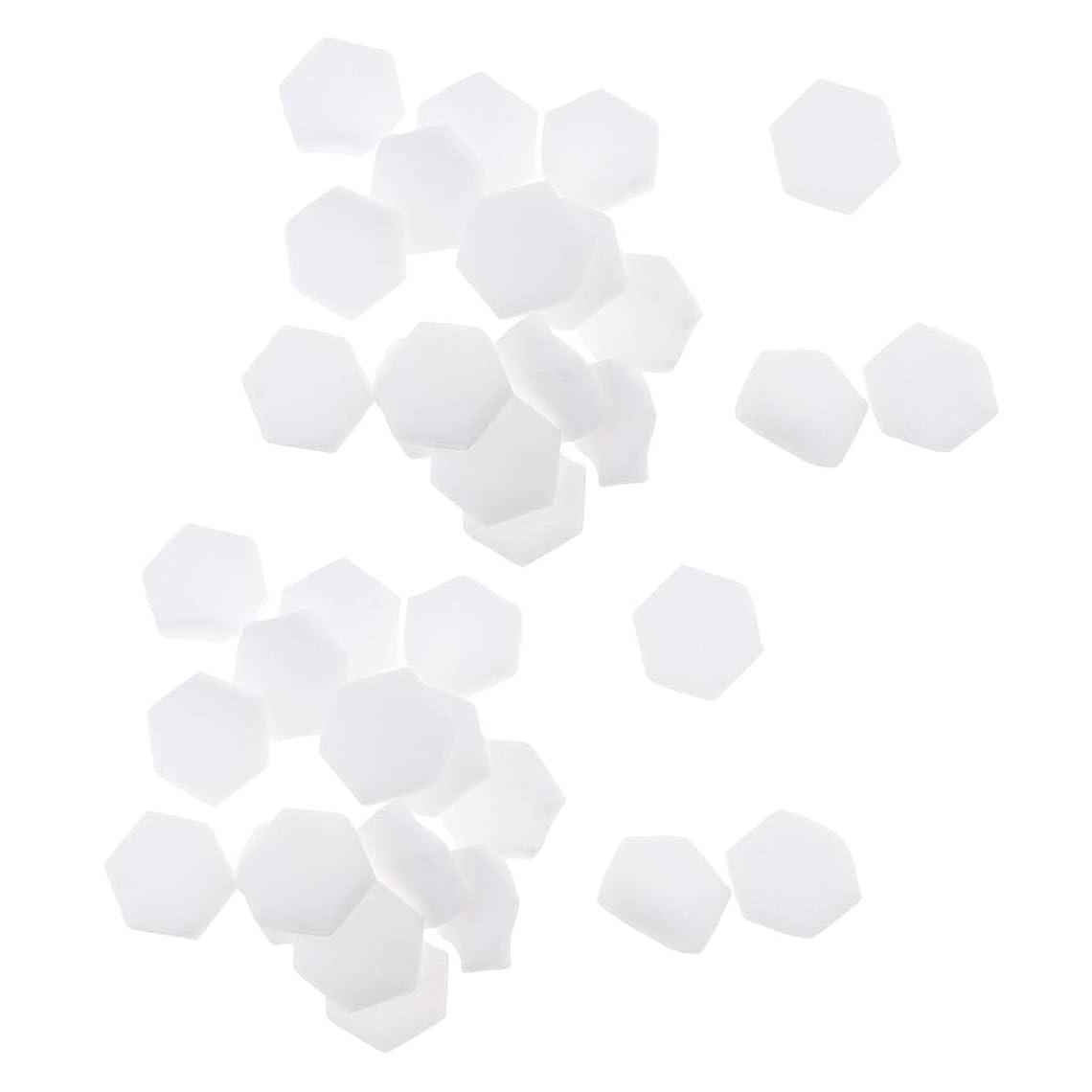 試用解凍する、雪解け、霜解け必要ないT TOOYFUL ネイルアート ネイルアートスポンジ コットンパフ スタンピング グラデーション160個入り