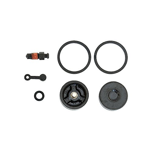 G2 Caliper Rebuild Kit: Fits G2, Mag, and HFX-9