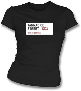 dundee united t shirts