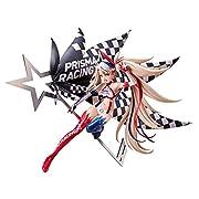 Fate/kaleid liner プリズマ☆イリヤ ドライ!! イリヤスフィール PRISMA Racing ver.
